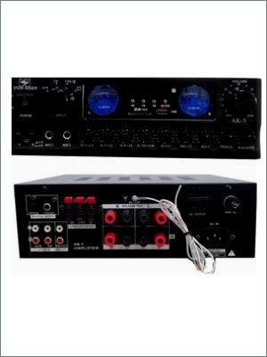 JEAK-5 藍牙音響擴大機100w